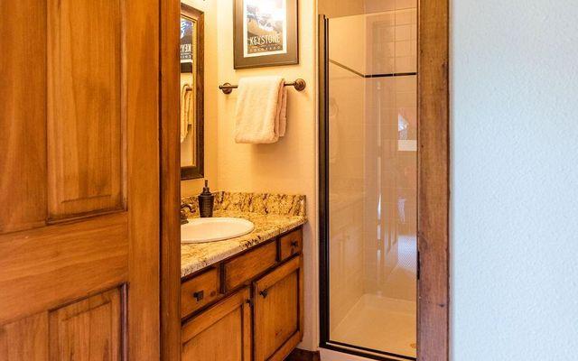 Snake River Village Condominiums 37 - photo 23