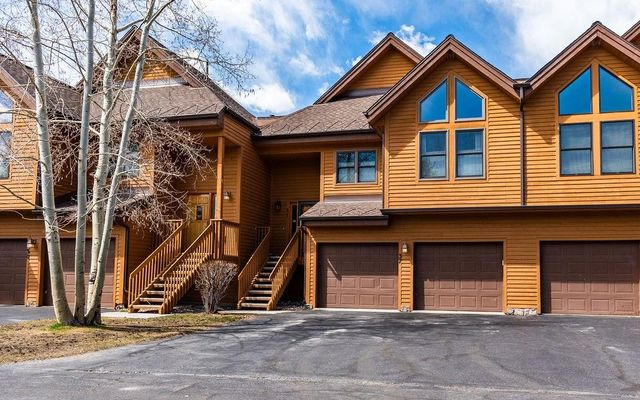 Snake River Village Condominiums 37 - photo 32