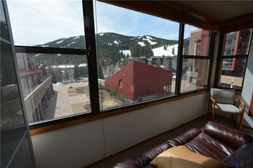 189 Ten Mile Circle #353 COPPER MOUNTAIN, CO