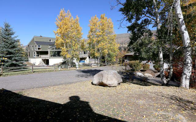 Eagle Vail Townhouse 1 - photo 17