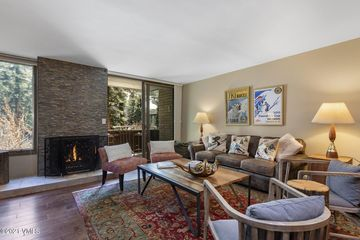 292 Meadow Drive #110 Vail, CO
