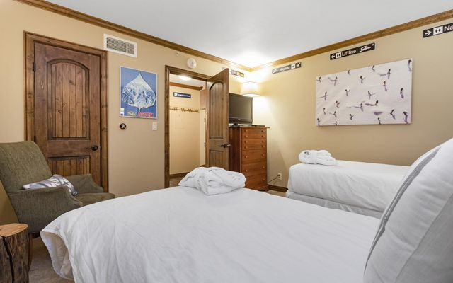 Mountain Haus 110 - photo 14