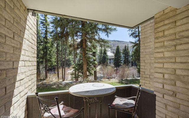 Mountain Haus 110 - photo 16