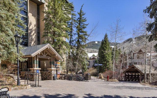 Mountain Haus 110 - photo 20