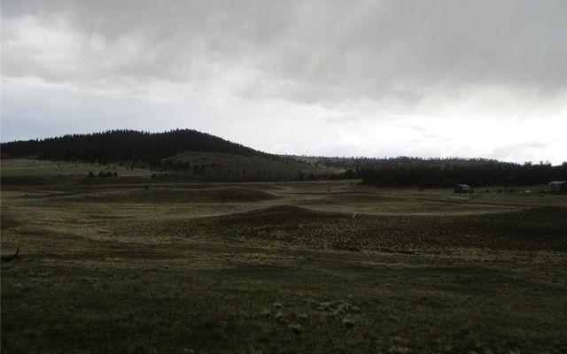 140 Ramrod Path - photo 12