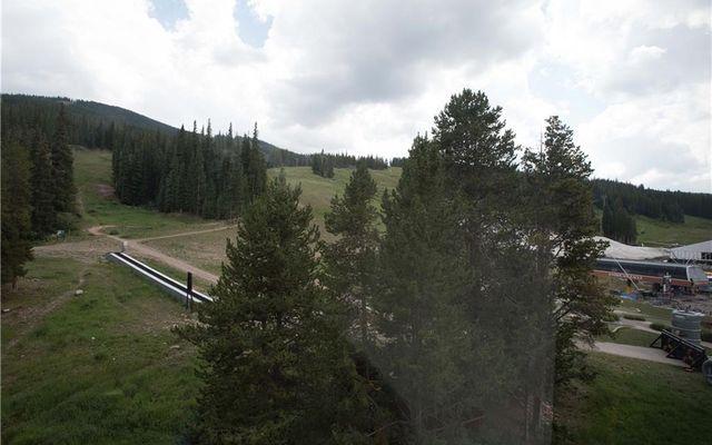 Copper Junction Condo 404 - photo 9