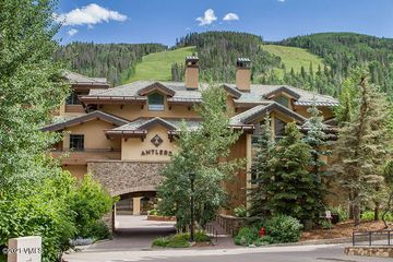 680 Lionshead Place #416 Vail, CO