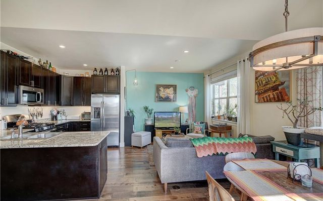 West Hills Townhomes - - photo 1