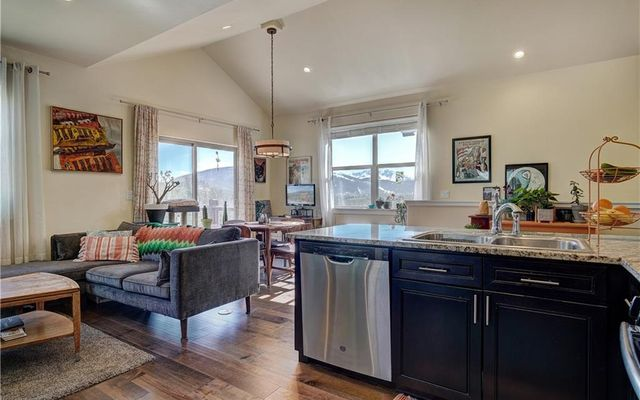 West Hills Townhomes - - photo 10