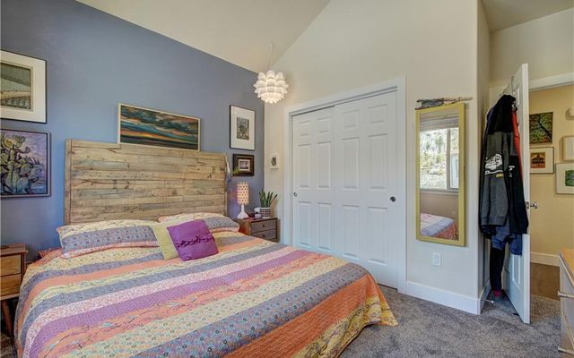 West Hills Townhomes - - photo 13