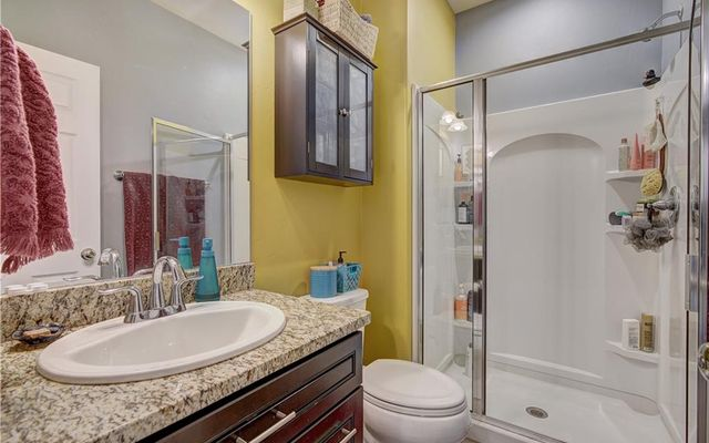 West Hills Townhomes - - photo 14