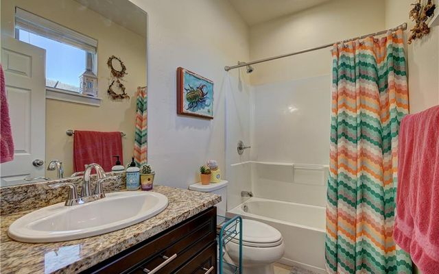 West Hills Townhomes - - photo 17