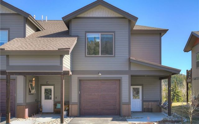 West Hills Townhomes - - photo 23