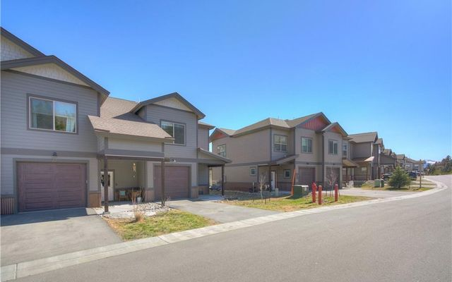 West Hills Townhomes - - photo 24