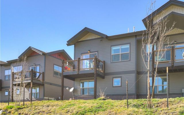West Hills Townhomes - - photo 25