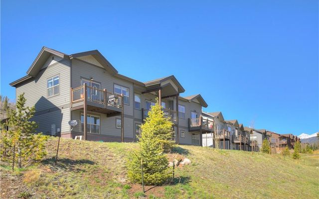 West Hills Townhomes - - photo 26