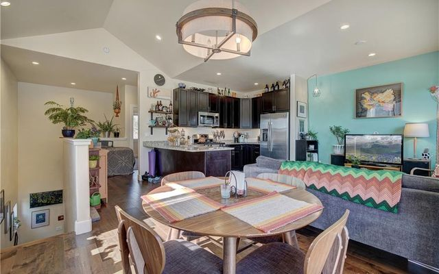 West Hills Townhomes - - photo 3
