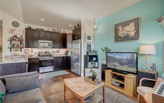 West Hills Townhomes - - photo 7