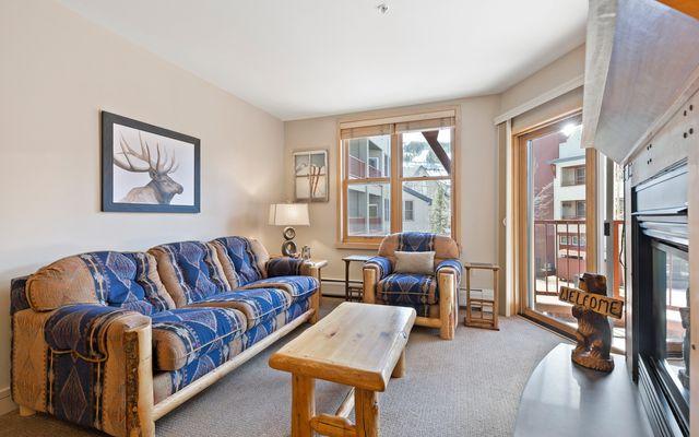 Silver Mill Condominiums 8181 - photo 1