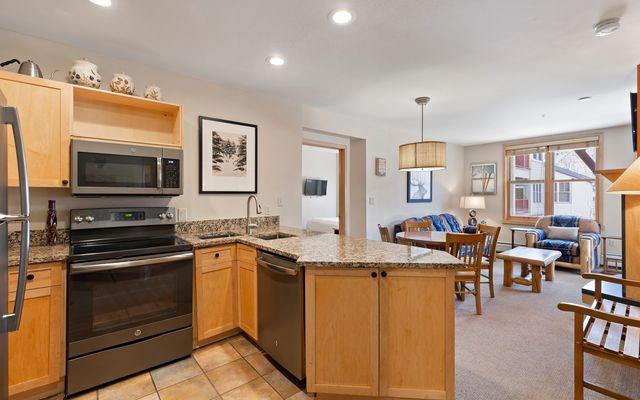 Silver Mill Condominiums 8181 - photo 10
