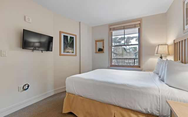 Silver Mill Condominiums 8181 - photo 15