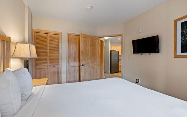 Silver Mill Condominiums 8181 - photo 18