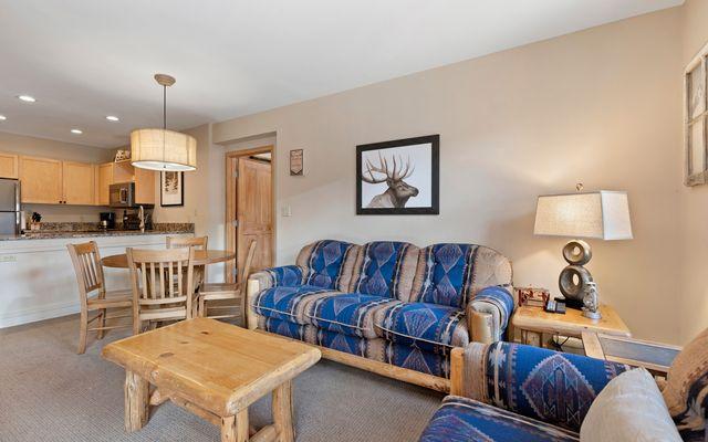Silver Mill Condominiums 8181 - photo 2