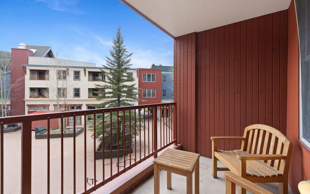Silver Mill Condominiums 8181 - photo 25