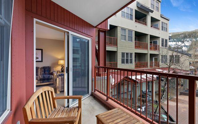 Silver Mill Condominiums 8181 - photo 26