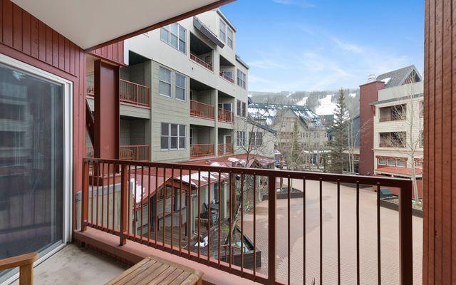 Silver Mill Condominiums 8181 - photo 27