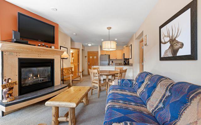 Silver Mill Condominiums 8181 - photo 3