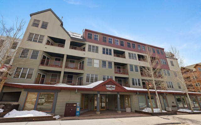 Silver Mill Condominiums 8181 - photo 34