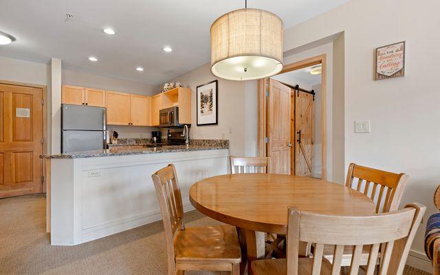 Silver Mill Condominiums 8181 - photo 4