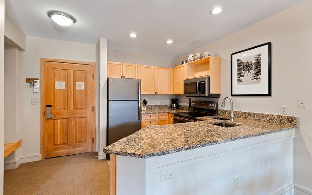 Silver Mill Condominiums 8181 - photo 7