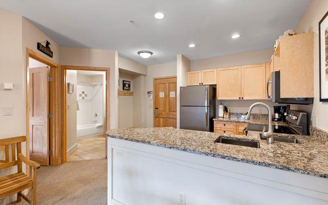 Silver Mill Condominiums 8181 - photo 8