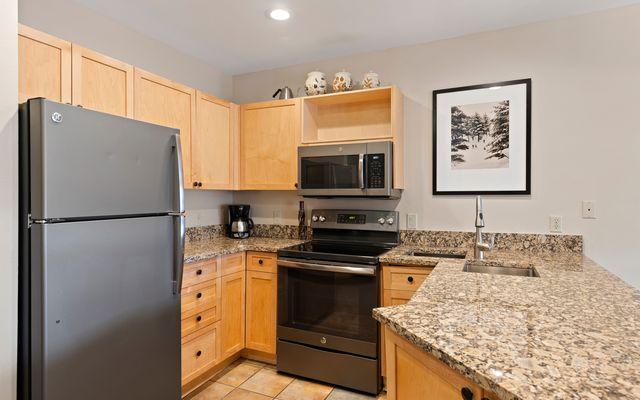 Silver Mill Condominiums 8181 - photo 9
