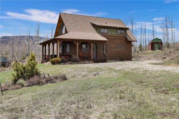 960 County Road 19 KREMMLING, CO 80459