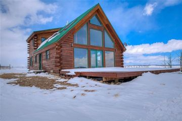 2000 CO RD 5 FAIRPLAY, CO 80440