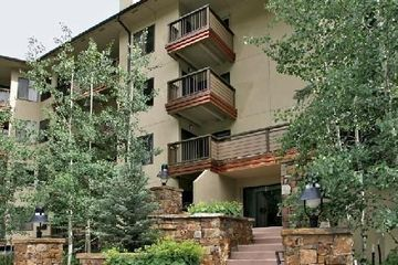 1650 Fallridge Road #102 Vail, CO
