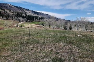 33 Bear Cat Point Edwards, CO 81632