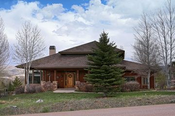 419 Harrier Circle Eagle, CO
