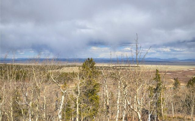 651 Lamb Mountain Road - photo 32