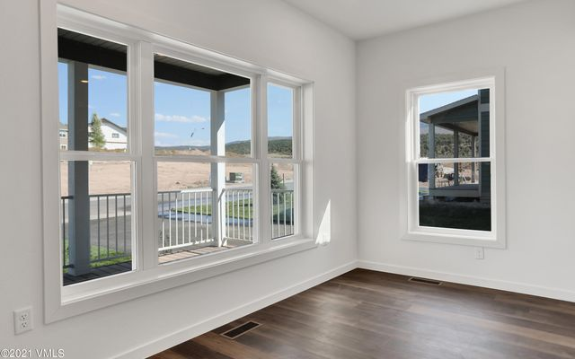 260 Bowie Road - photo 20
