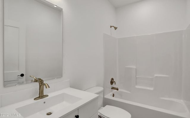 260 Bowie Road - photo 21