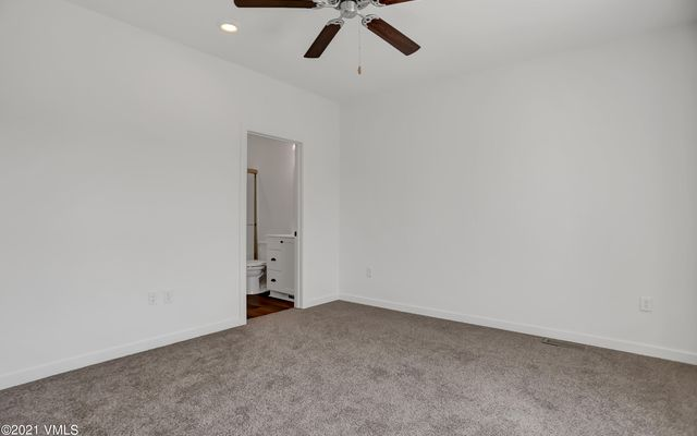 260 Bowie Road - photo 23