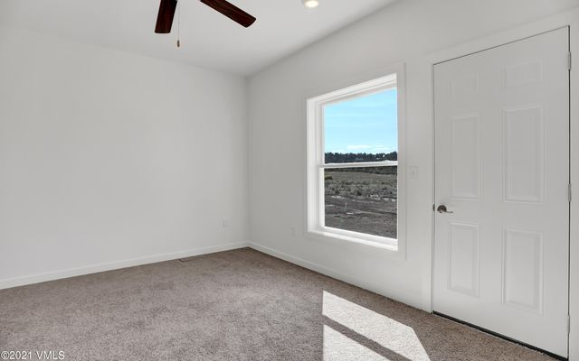 260 Bowie Road - photo 24