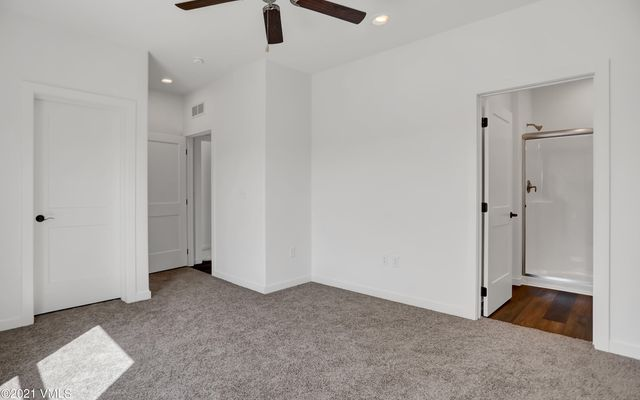 260 Bowie Road - photo 25
