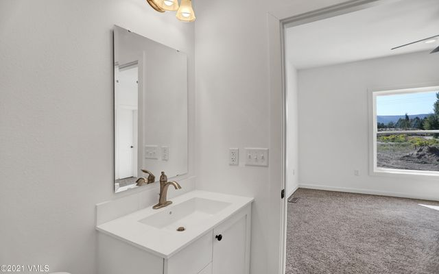 260 Bowie Road - photo 26