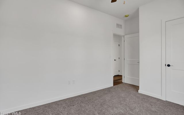 260 Bowie Road - photo 28