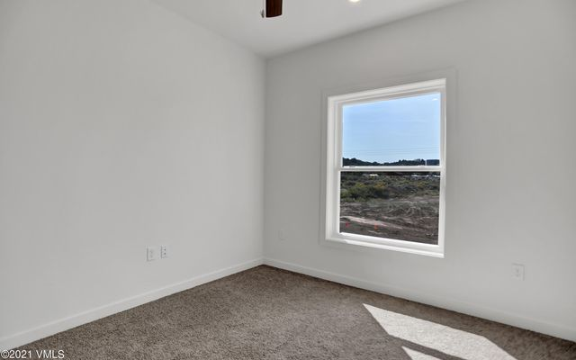 260 Bowie Road - photo 31